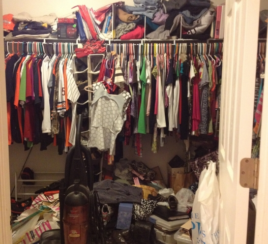 1-Closet-before-3