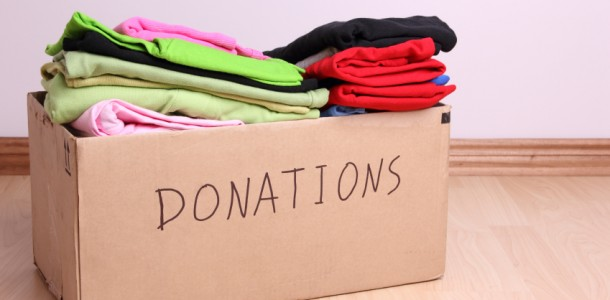 Clothes_donation_EHI-610x300