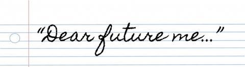 dear future me_0
