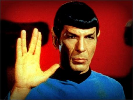 Dr Spock Live Long and Prosper 1.jpg