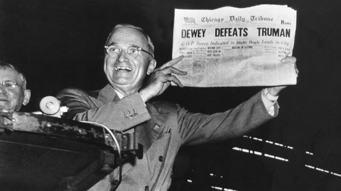 list-7-failed-predictions-truman-50691683-E