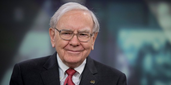 o-WARREN-BUFFETT-facebook.jpg